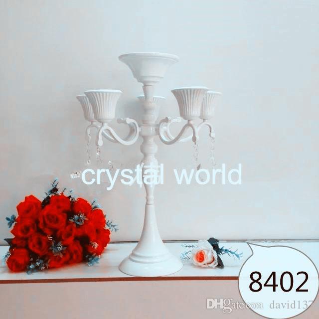 свадебные украшения, домашний декор, подсвечники, 456 Кристалл подсвечник, бесплатная доставка,свадебный подсвечник,