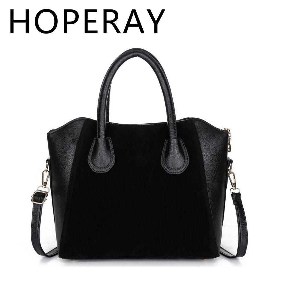 ce4907a210 Wholesale 2016 Summer Fake Designer Handbags Bags For Women Europe PU  Fashion Bag Lady Scrubs Mosaic Bag Wife Of Famous Brand Women Bag Wallets  For Women ...