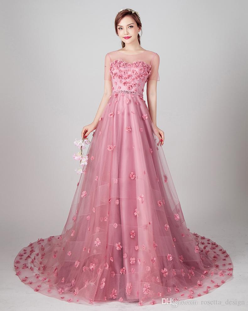 Hermosa Vestidos De Fiesta Venta Reino Unido Regalo - Ideas de ...
