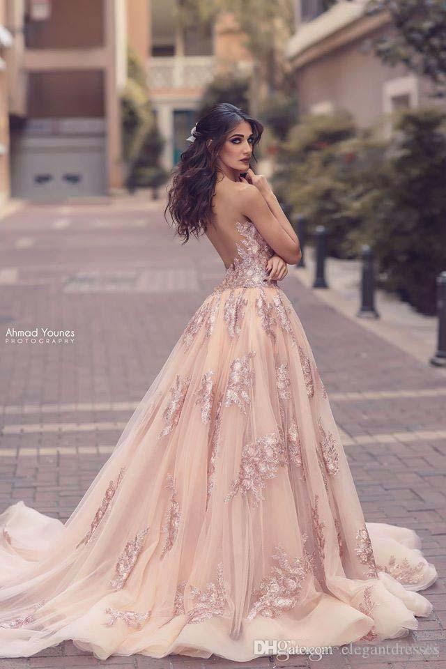 Sexy sereia lado lado split vestidos de noite sem encosto decote decote laço applique middle oriente vestidos de baile com vestido formal de trem destacável