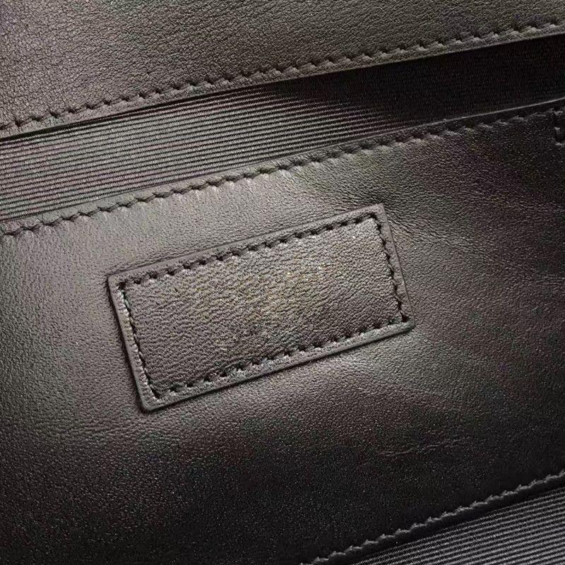 Heißer Verkauf hochwertige original material weibliche handtasche quaste mode abendessen tasche von luxus frauen tasche