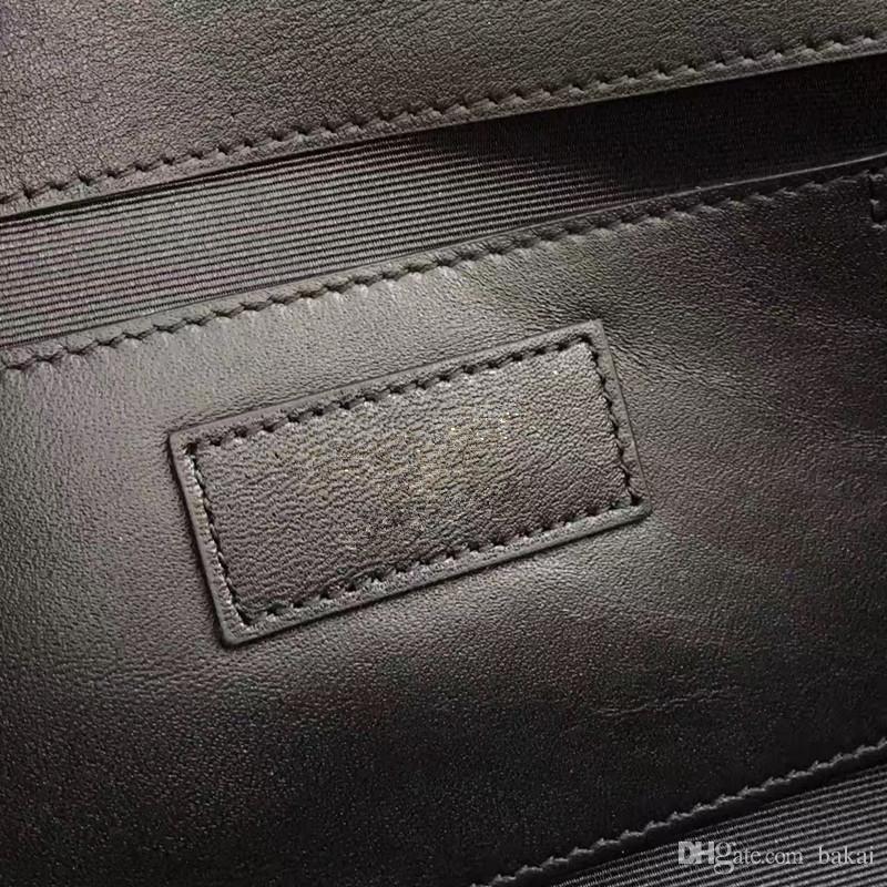 Sıcak satmak yüksek kaliteli orijinal malzeme kadın çanta püskül moda akşam yemeği çantası lüks kadın çantası