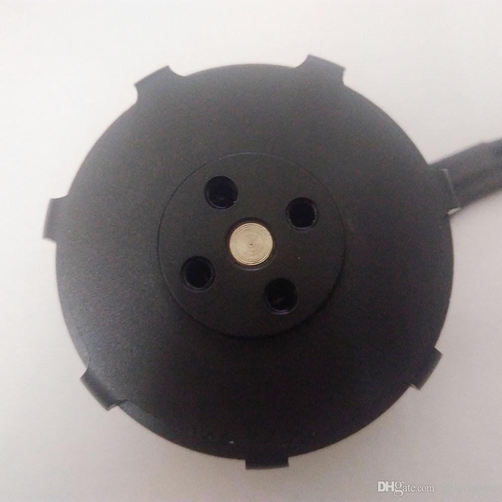 OEM 6S 380kv/410KV 4008 4108 Brushless Motor Multi-rotor Disc for RC Multi-rotor Drone Multicopters RC Multirotor Frame Kit