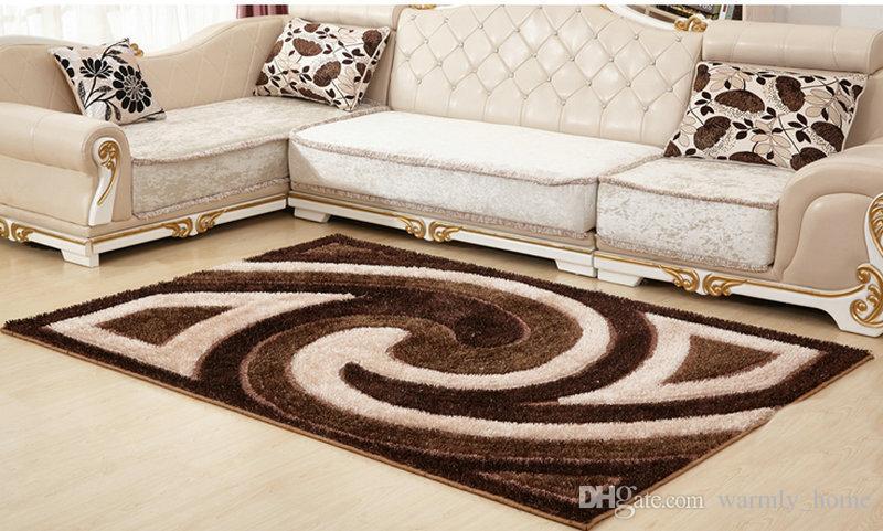 Tappeti Da Salotto Quadrati : Acquista salotto big area tappeti camera tappetini tappetino