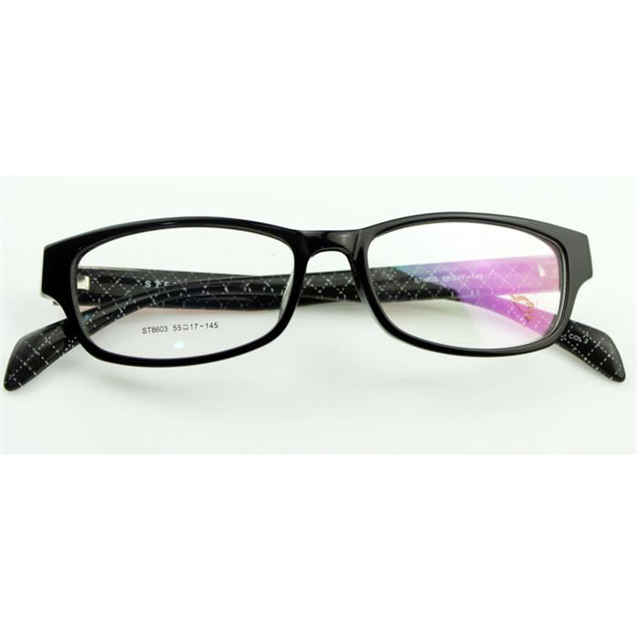Foreign Trade Provide Multi Frame Glasses And Glasses Frames General ...