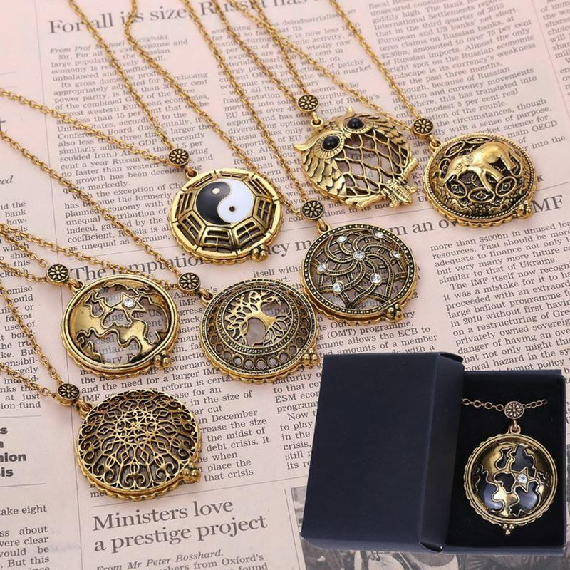 World Map East Timor%0A Wholesale   Times Vintage Magnifying Glass Pendant Necklace World Map Tai  Chi Owl Life Tree Elephant Pocket Watch Time Collar Collier Owl Pendant  Necklace