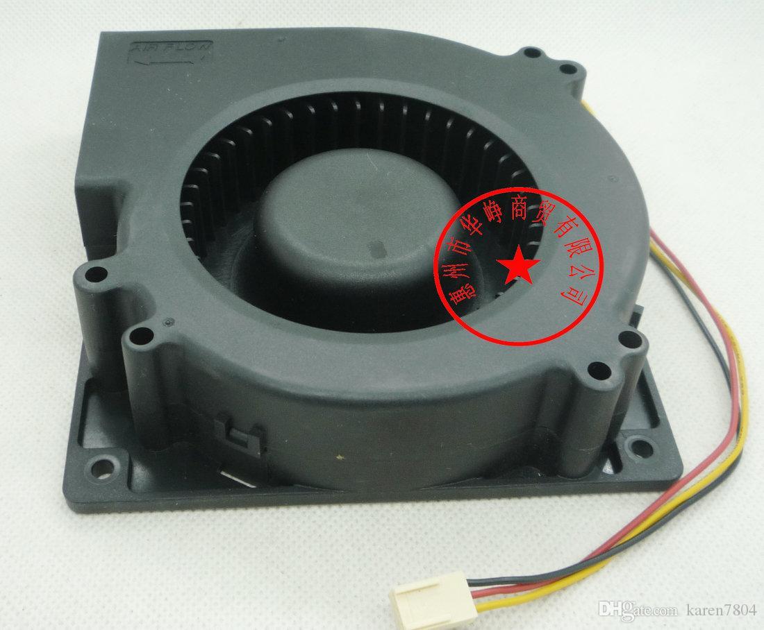 SUNON 12032 12V 9.8W PMB1212PLB2-A F.GN voor 3750 ventilator ventilator