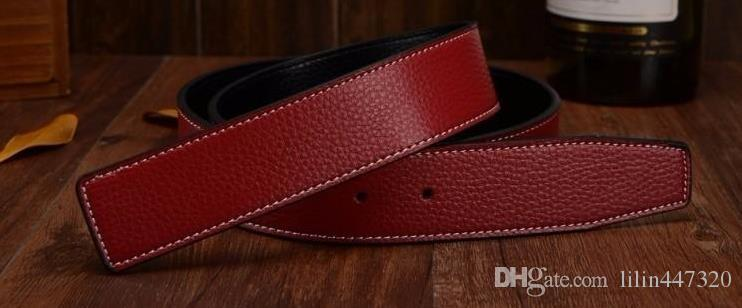 2018 nueva marca de la hebilla de la correa cinturón de lujo cinturones de cuero real cinturón de diseño para hombres y mujeres cinturones de negocios cinturones de marca de diseño para los hombres