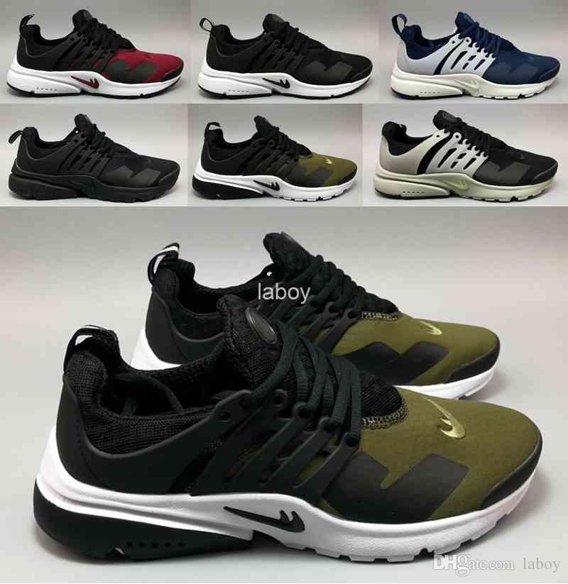2017 Hight Quality Free shipping new Discount being Mens nmd Racer 95 sneakers boots man running shoes SB 40-45[BOX] cheap clearance store best store to get sale online cheap sale really hot sale sale online 84mFyBDbR