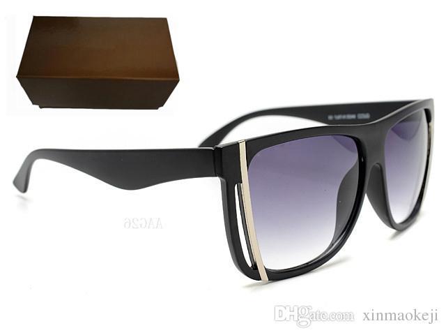 d85a68f7f7d Sunglasses For Women Luxury Sunglass Womens Fashion Sunglases Ladies  Oversized Sun Glasses Woman Vintage Designer Sunglasses Sunglasses Women  Sunglasses ...