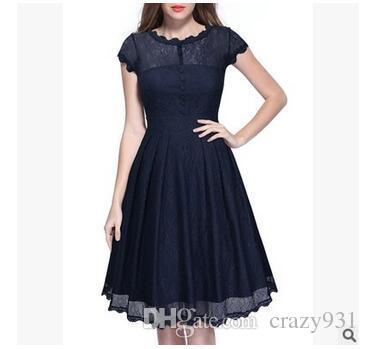 64e956366 Compre Hot Selling Women Vestido Curto Vestido Pregueado Com Vestido Preto  Halter Vestido De Noite Vestido Grande Mulher Comprando Online Na Índia De  ...