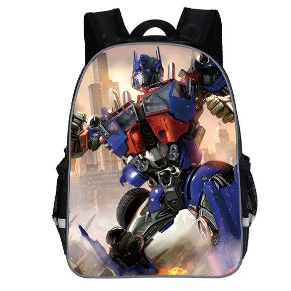 kids school backpacks for kindergarten cartoon backpacks for children waterproof shoulders bags laptop bags travel bag 2017 birthday gifts