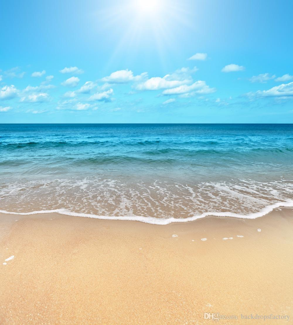 10x10ft-sea-beach-themed-backdrop-vinyl-sunshine.jpg (1000×1109)