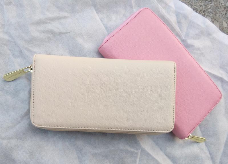 portafoglio di design portafogli di lusso portafogli donna portamonete con cerniera portafogli donna portamonete portafoglio portafogli carta di credito portafoglio iphone 7