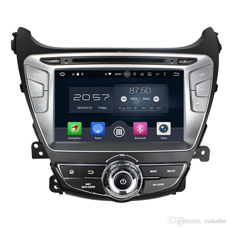 8u0027u0027 Android 60 Car Dvd Stereo Player