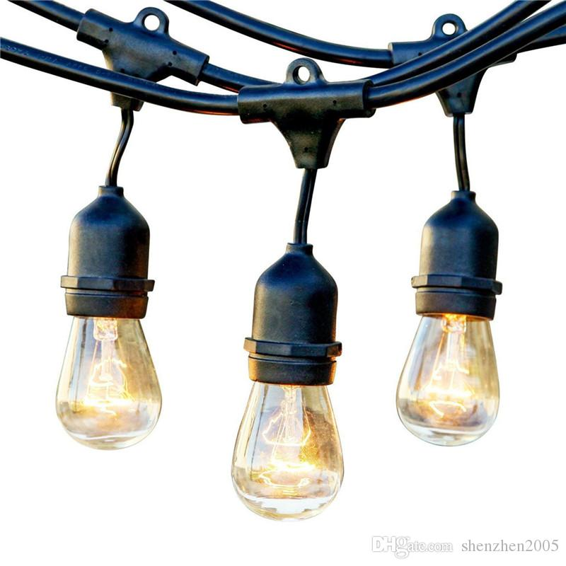 string ideas marvellous on lights pinterest outdoor patio lighting light awesome strand about