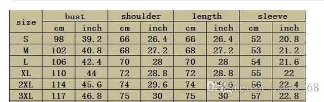 أوروبا اليابانية zne هودي البلوز الرجال بلون الرجال هوديس عارضة الجانب سستة mensports البدلة سليم رياضية تراكسويت الأسود هودي