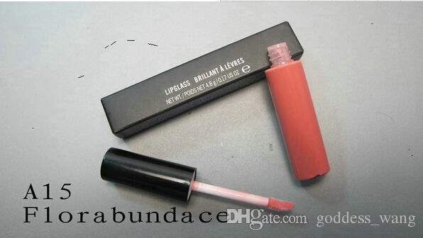 Hot sell good quality Lowest Best-Selling good sale Newest product Newest Lip Gloss Twelve different colors