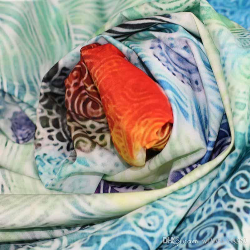 الجدار شنقا الهند ماندالا نسيج ديكور المنزل الفن مطبوعة بوذا تمثال نسيج البوليستر خلفيات القماش غطاء المسكن 148x200 سنتيمتر