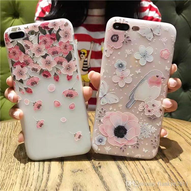 best service ee2dd 39e5d 1pc Free Shipping New design mobile phone cover case transparent and  anti-fall bag for OPPO R11