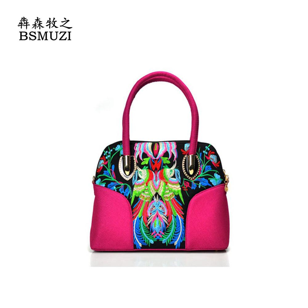 ba3bf347bf Wholesale Sac A Main Femme De Marque Chinese National Style Hot Sell Women S  Bag Wholesale Handbag Totes Kabelky Women Ladies Bags Cheap Designer Bags  Mens ...