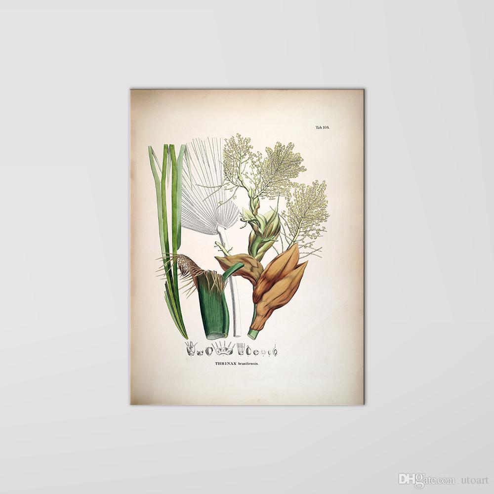 Satın Al Yüksek Kaliteli Morden Resimleri Yaprak Boyama Bitki Sprey