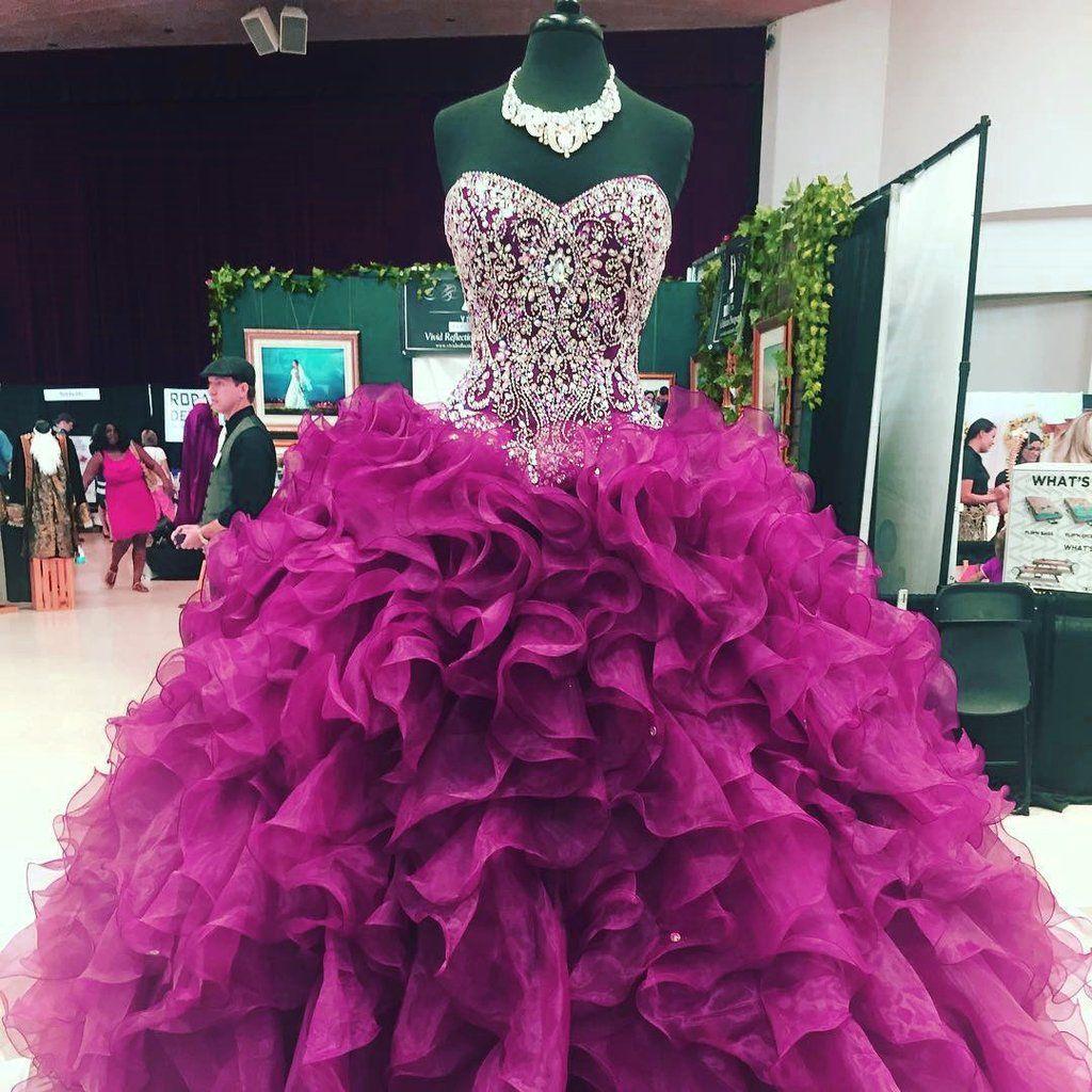Hermosa Baile Vestido De Corsé Adorno - Ideas de Vestido para La ...