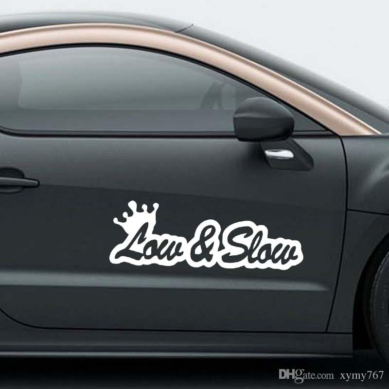 Para LawSeaw Vinilo Cabeza de Caballo Car Styling Sticker Decal Para La Ventana Del Coche Decoración Decal Horse Art Mural