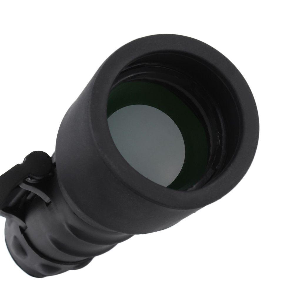 Складной день ночь 22x32 бинокль телескоп 150 м-750 м увеличить высокое увеличение бинокль ночного видения для наружного