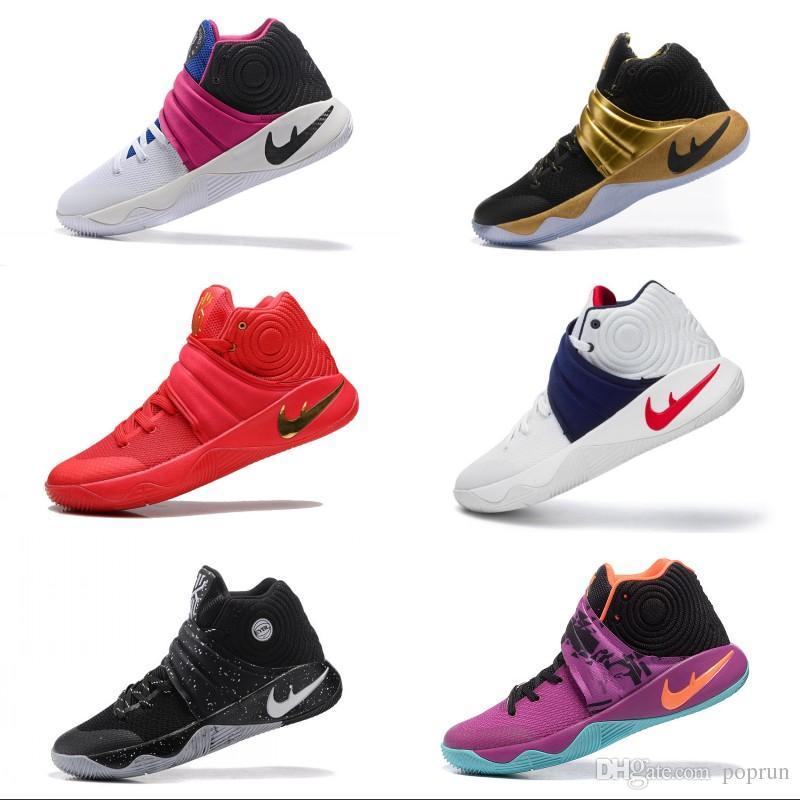 scarpe kyrie prezzo