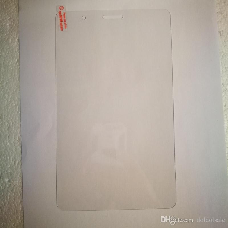 Tempered Glass Film for Huawei MediaPad T3 7 7.0 inch T3 8 8.0 KOB-L09 KOB-W09 T3 10 AGS-L03 AGS-L09 Tablet Screen Protector No Box