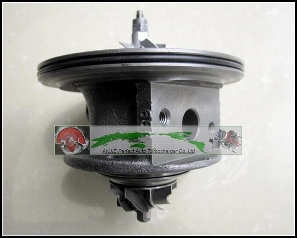 Turbo turbocharger cartridge KP35 CHRA 54359880005 54359700005 54359710005 for Citroen Fiat Lancia Opel Peugeot 1.3 JTD