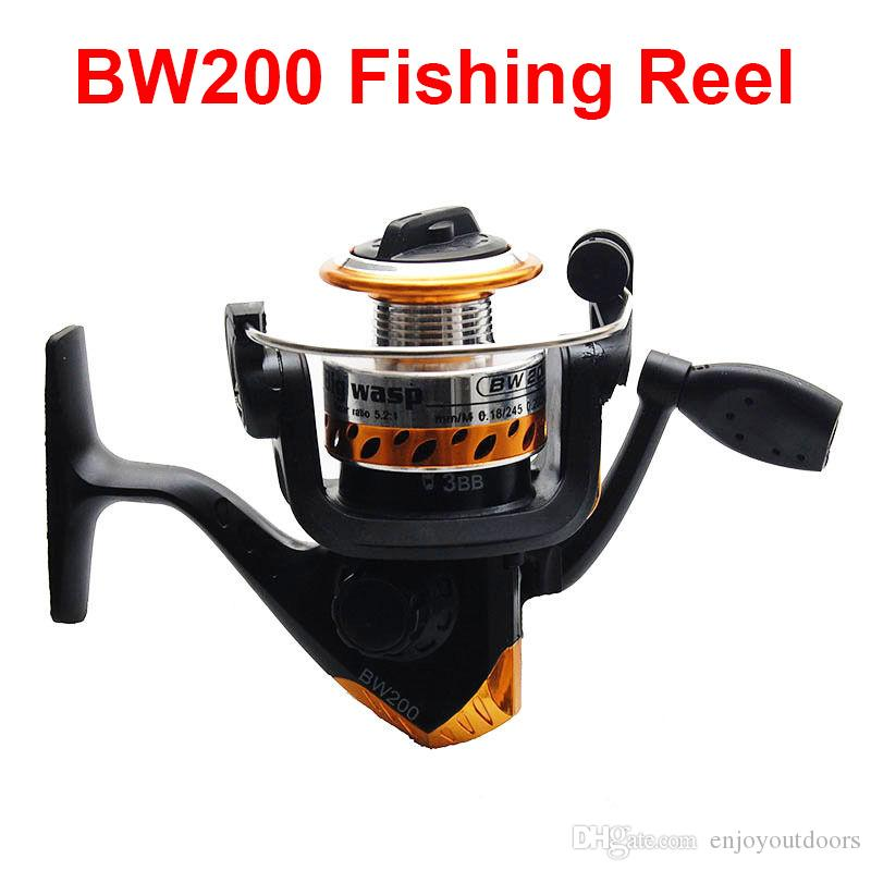 2.1m Fiberglass Telescope Baitcasting Fishing Rod And Reel Fly Fishing Casting Spinning Fishing Rod Combo