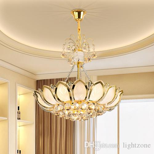 chandelier flower by roost the manufacturer name lotus large white buy