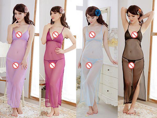 hot teen sex pajamas pic