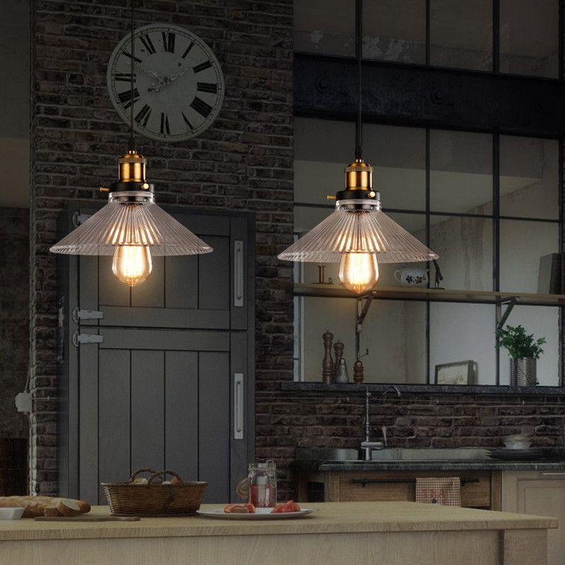 glass pendant light for home colorful pendant lights dinning room rh dhgate com