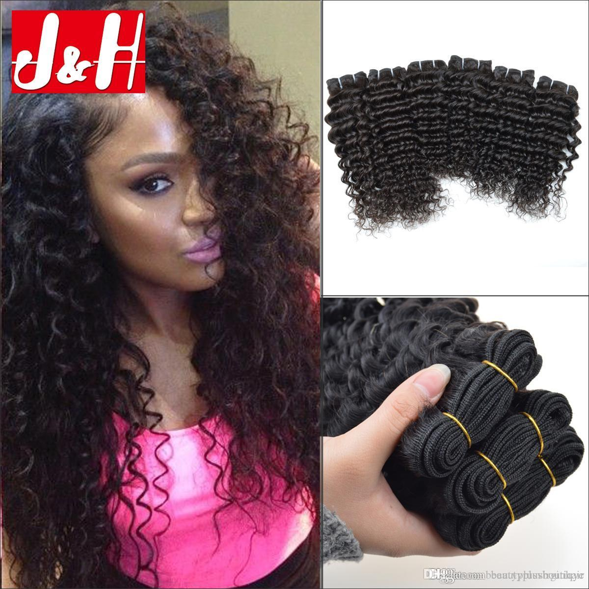 Cheap best cheap hair extensions virgin brazilian deep curly hair cheap best cheap hair extensions virgin brazilian deep curly hair 3 bundles natural color dyeable deep wave hair weaves factory price curly hair weave pmusecretfo Images