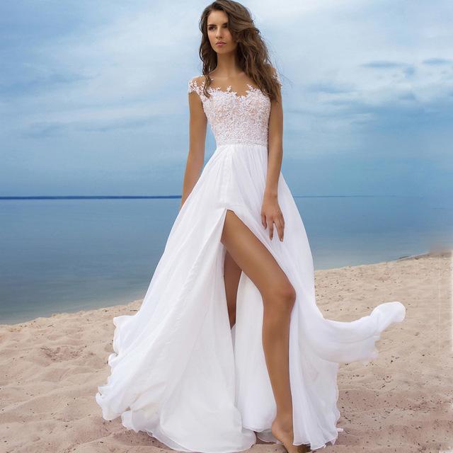 https://www.dhresource.com/0x0s/f2-albu-g5-M00-CB-17-rBVaI1kr8JiAaWX8AAGegEvAI7s987.jpg/boho-summer-beach-chiffon-a-line-wedding.jpg
