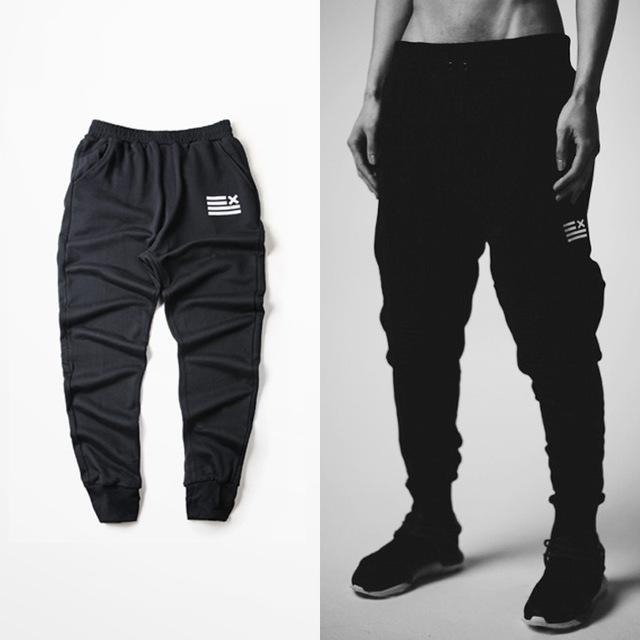 Opinion you lyrics jogging pants tell them sexy clothes think