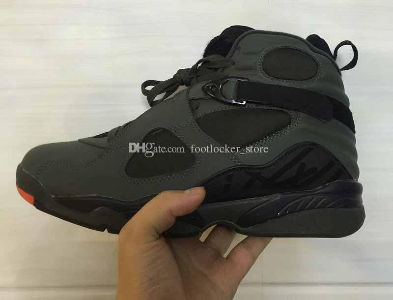 Can I Return Footlocker Shoes I Bought Online To Store