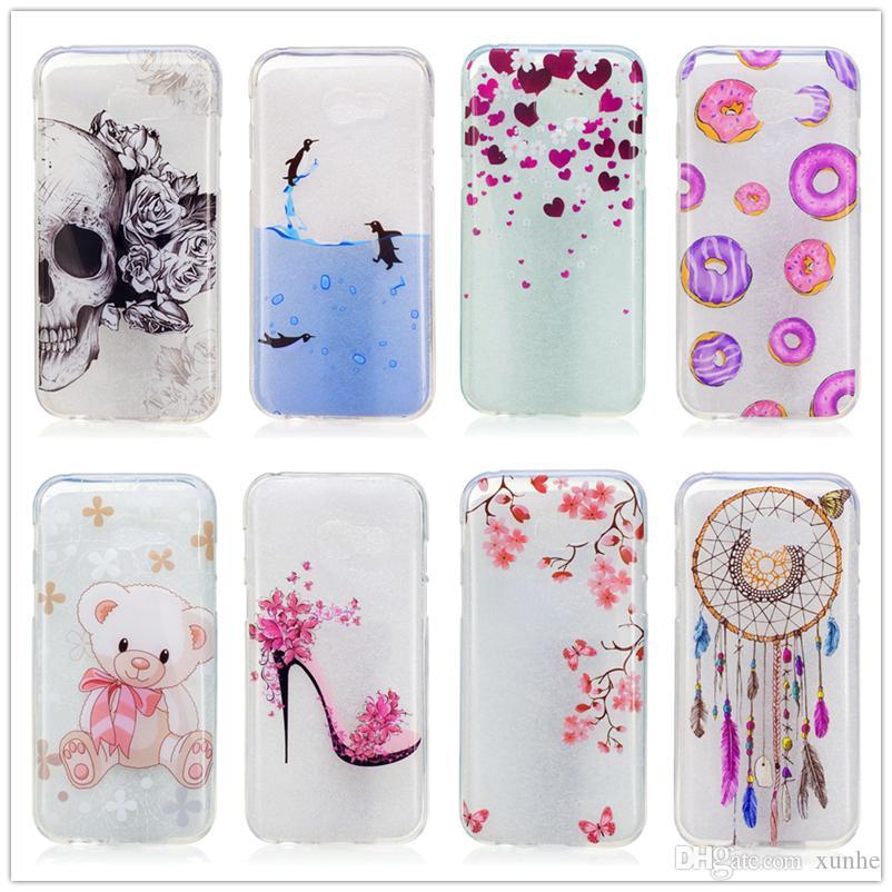 591dc51b2a Best Pc Case for Samsung Galaxy S6 Cheap Leather Case for Samsung Galaxy  Note