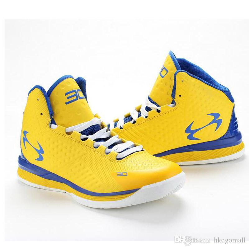 2016 New Kobe 9 Basketball Shoes Men Athletic Sport Sneakers Sport  Basketball Boots Women Children Plus Size 9 10 11 Basketball Shoes Kobe 9  Kobe Online ...