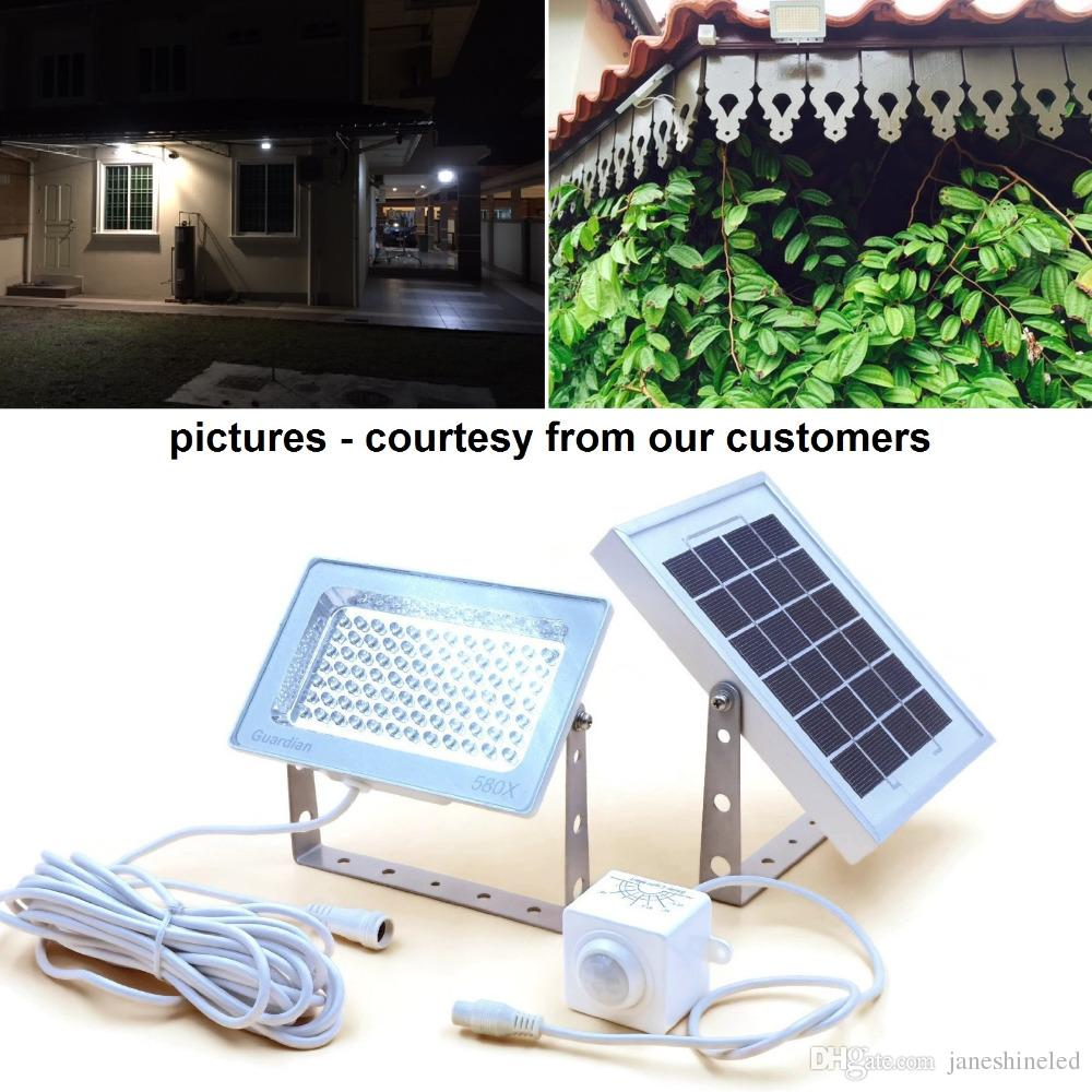 garden lights andrew security sensor with outdoor motion james powered light image led lighting solar