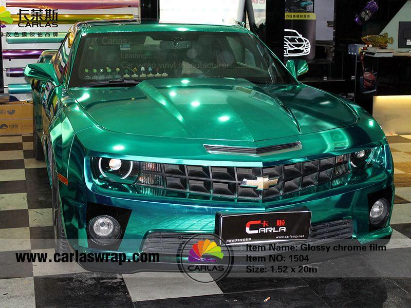 Car Wrap Vinyl >> Change Car Wraps Vinyl Vehicle Wrap Self Adhesive Waterproof Vinyl