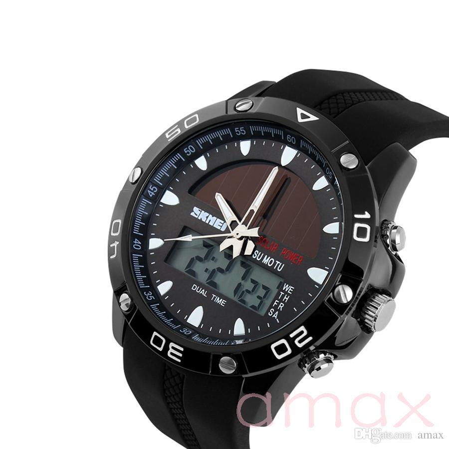 Часы наручные прейскурант купить женские оригинальные часы каталог цены
