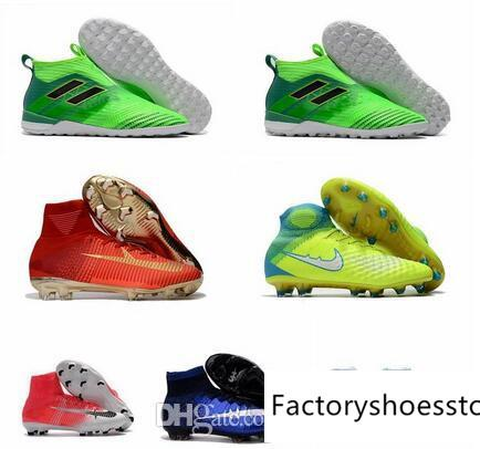 ee2a3d98081 boys indoor soccer shoes on sale   OFF35% Discounts