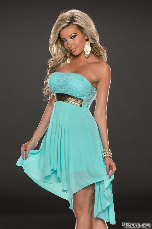 Vestido de festa mulheres moda sexy vestido hot club desgaste princesa vestido variedade cores disponíveis tamanho: s, m, l, xl, xxl