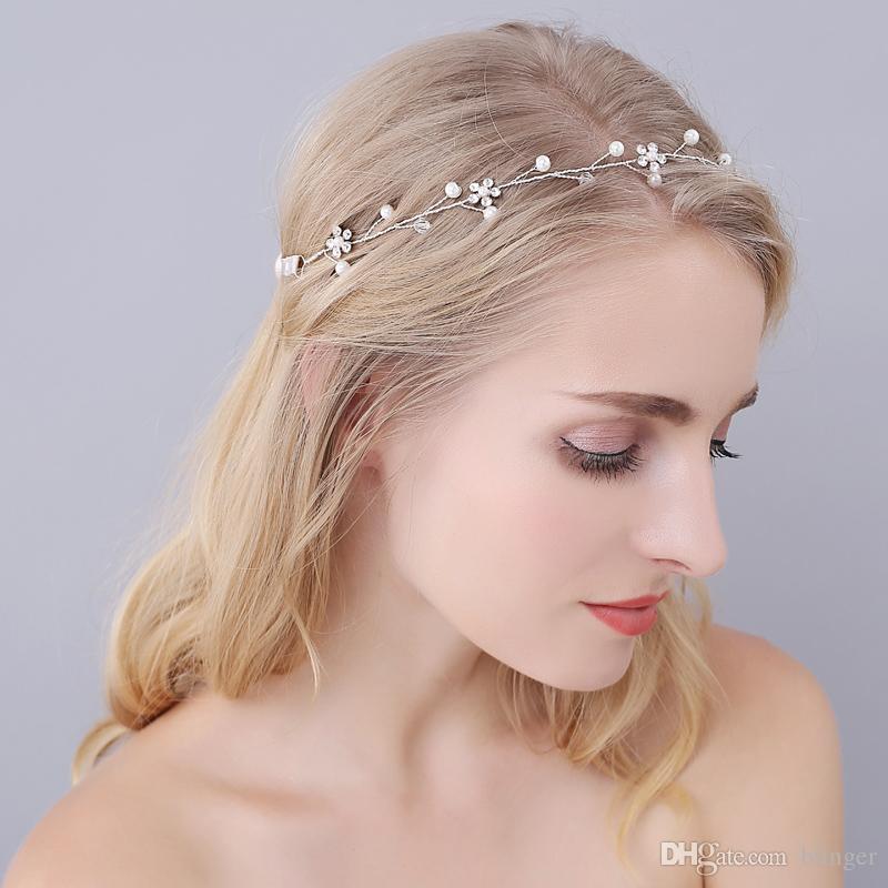 Compre Vestido De Novia De Cristal De Las Mujeres De Las Plantas De ...