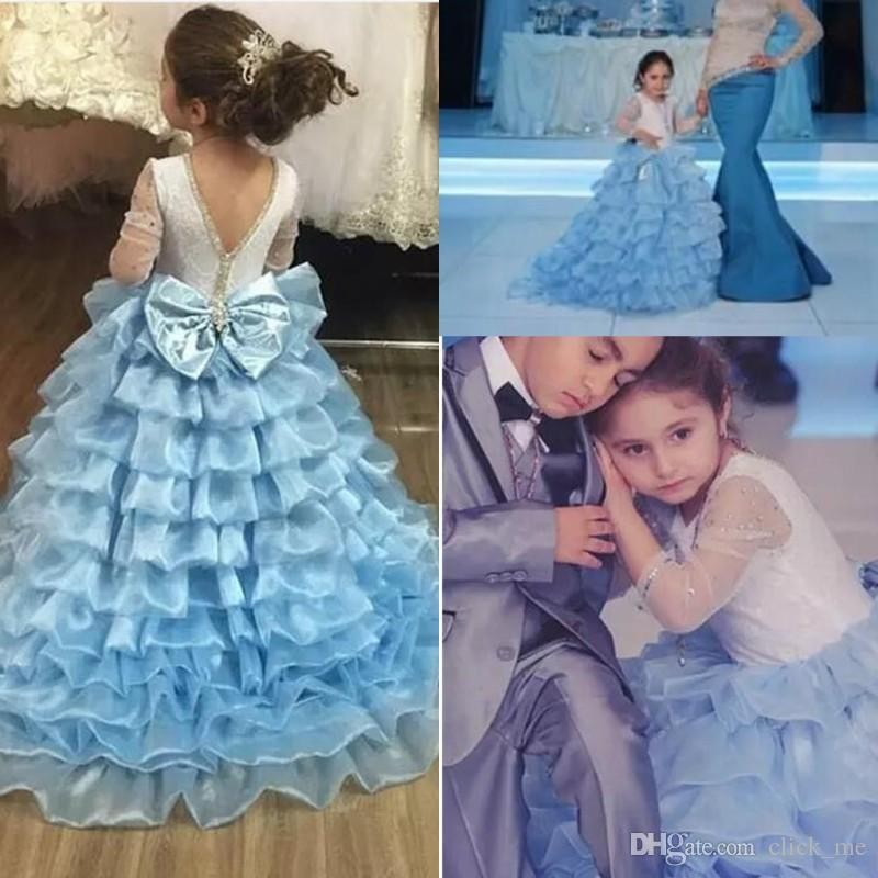 Amazing Birthday Dresses