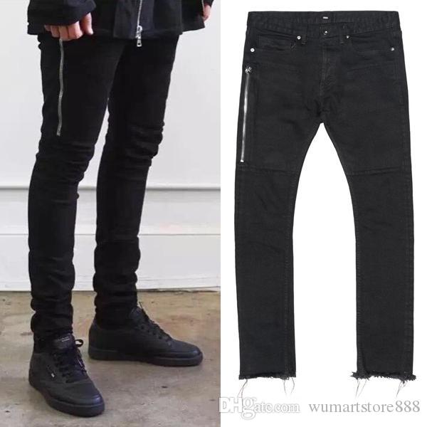 TROUSERS - Casual trousers Blk Dnm Free Shipping For Nice Limited New Particular Pre Order Low Shipping Sale Online q6wmEC6G